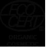 ECOCERT-ORGANIC.png